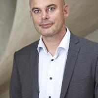 Jonas Weissenrieder