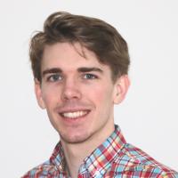 Profile picture of Jonas Adler