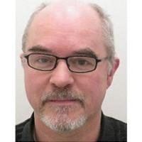 Profilbild av Jonas Neumeister