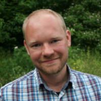 Jon-Erik Dahlin
