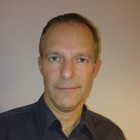 Profile picture of Jon Nyqvist