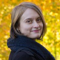 Profile picture of Sladana Josilo
