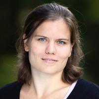 Josefin Larsson