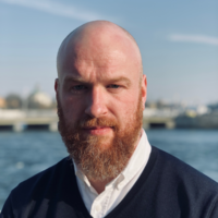 Profile picture of Joachim Piguet