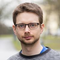 Profilbild av Jonatan Pipping