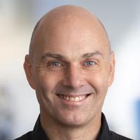 Johan Schuber