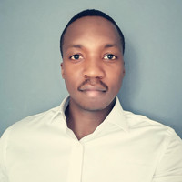 Profile picture of Tafadzwa John Shamu