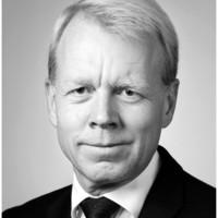 Johan Silfwerbrand