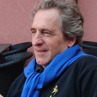Juan Grafeuille