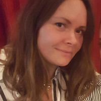 Miia Jylkkä