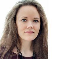 Profile picture of Susanna Källbom