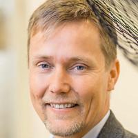 Karl Henrik Johansson