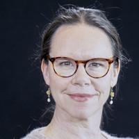 Profilbild av Kamilla Andersson