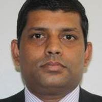 Rajeev Kumar Kanth