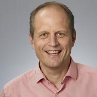 Kåre Gustafsson