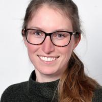Karen Schriever