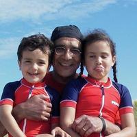 Profilbild av Karim Daho