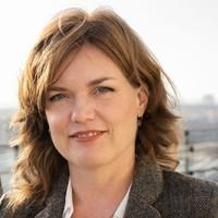 Karin Larsdotter