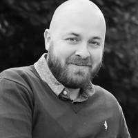 Profilbild av Markus Kärkäs