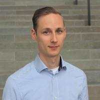 Karl Henning
