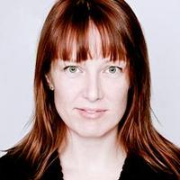 Katja Tasala Gradin