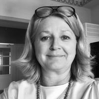 Katarina Jonsson Berglund