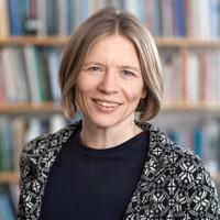 Kati Lindström