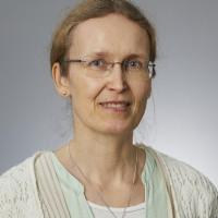 Katrin Grünfeld