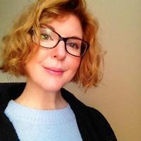 Profilbild av Karin Winter