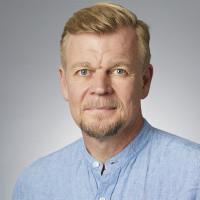 Kent Eriksson
