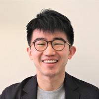 Profilbild av Kequan Xu