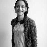 Profile picture of Karla Gomez