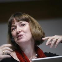 Kristina Höök