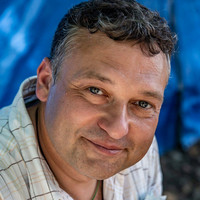 Profile picture of Victor Kimberg
