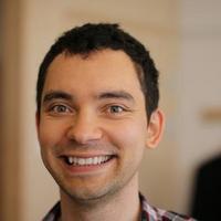 Profile picture of Kirill Bogdanov