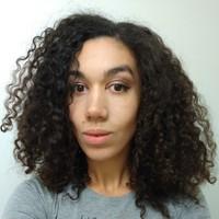 Profile picture of Ambika Kirkland