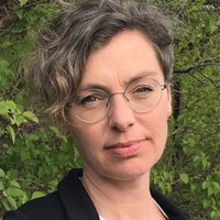 Profile picture of Karolina Isaksson