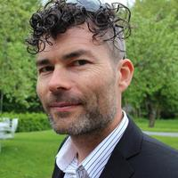 Kjetil Falkenberg Hansen
