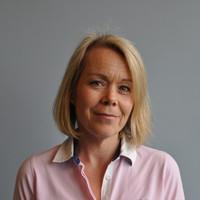 Kristina Jungland