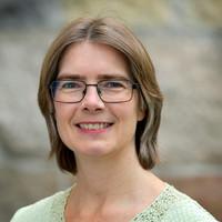 Karin Knutsson