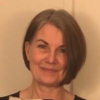Profilbild av Emilia Annadotter Stark