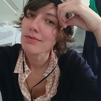 Karin Matz