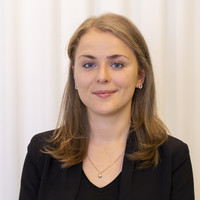 Profile picture of Karin Nedler