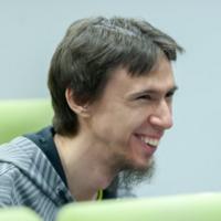 Profile picture of Janne Kokkala