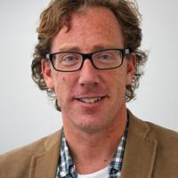 Konrad Tollmar