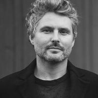 Profilbild av Konrad Krupinski