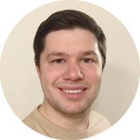 Profile picture of Maksims Kornevs