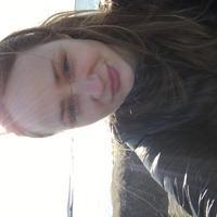 Profilbild av Kristina Popova