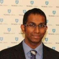 Profile picture of Kathiravelu Pradeeban