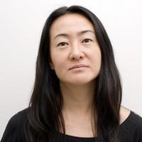 Profilbild av Rumi Kubokawa